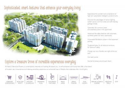 Navin Starwood Towers 2 Brochure 3