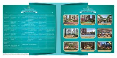 Ratan Pearls Brochure 8