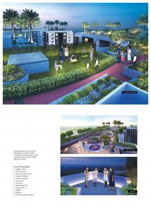 Siddha Galaxia 2 Brochure 9