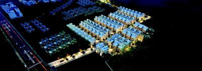 42 Estates 42 Queens Square Brochure 9