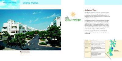 Vatika Urban Woods Brochure 4
