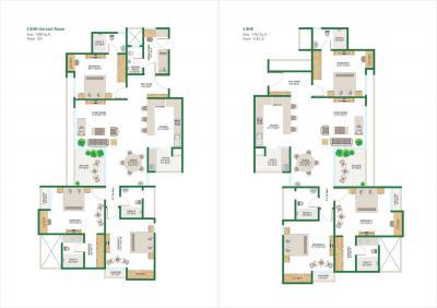 Alembic Urban Forest In Kadugodi Bangalore Price Reviews Floor Plan