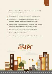 Crescent Aster Brochure 7