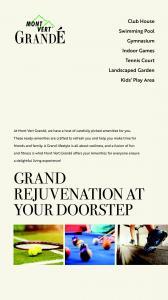 Mont Vert Grande Plot 4 Bldg D Brochure 8