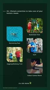 Godrej Urban Park Brochure 19