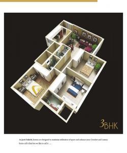 Jyoti Sukriti Brochure 8