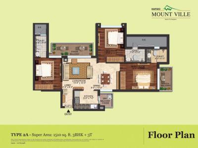 Mapsko Mount Ville Brochure 18
