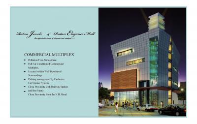 Ratan Jewels Brochure 2