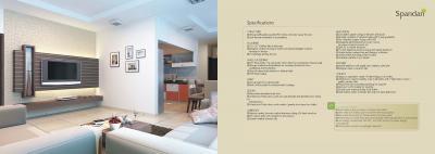 Sharada Spandan Brochure 12