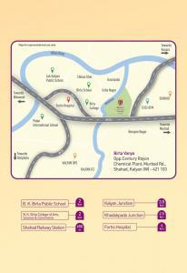 Birla Vanya Phase 1 Brochure 4