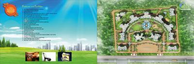 Sikka Kaamna Greens Brochure 7