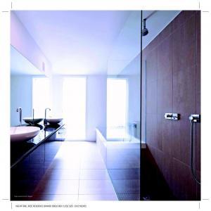 Kalpataru Jade Residences F Brochure 36