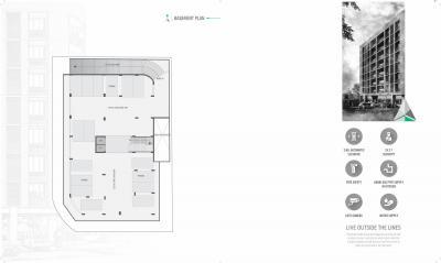 Avis Aster Brochure 7