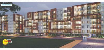 Avinash Capital Homes II Brochure 18