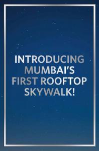 Siddha Sky Phase 1 Brochure 2