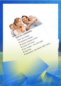 Asset ATH Krish Brochure 2