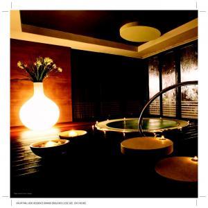 Kalpataru Jade Residences F Brochure 25