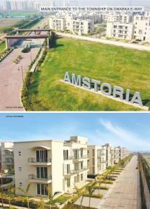 BPTP Amstoria Country Floor Brochure 4