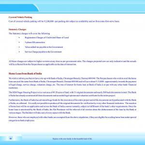 SSM Nagar Brochure 4