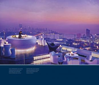 Provenance Four Seasons Private Residences Brochure 45