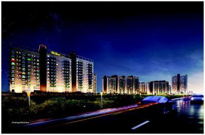 Saakaar Aqua City Brochure 8