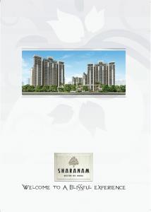 Great Value Sharanam Brochure 1