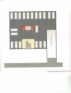 Kudrat Swasthi Business Center Brochure 4