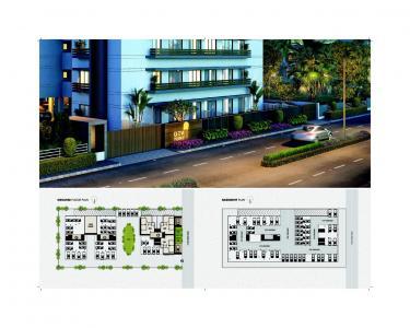 Soham Dev Prime Brochure 5