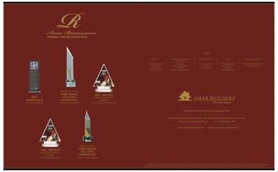 Amar Renaissance Brochure 55