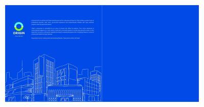 Westcenter Brochure 16