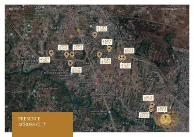 City One Panache Brochure 22