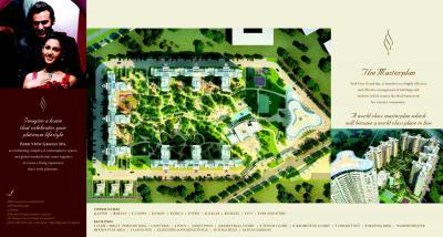Bestech Park View Grand Spa Brochure 3