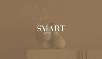 Bramha Corp Smart Brochure 1