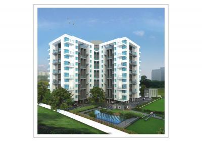 Mittal Akshardham Brochure 20