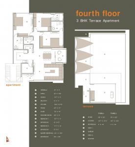 Olive Brick Home Brochure 11