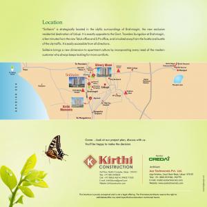 Kirthi Solitaire Brochure 12