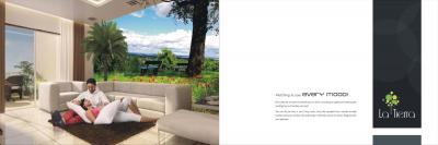 Shriram La Tierra Brochure 11