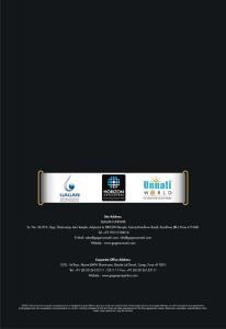 Gagan Unnatii Phase 2 Brochure 25