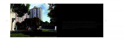 DLF Regal Gardens Brochure 6