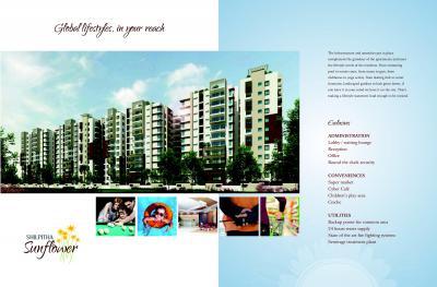 Maithri Shilpitha Sunflower Brochure 6