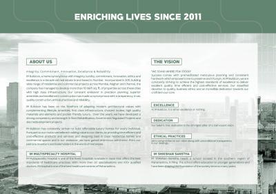 Applaud 38 Brochure 7