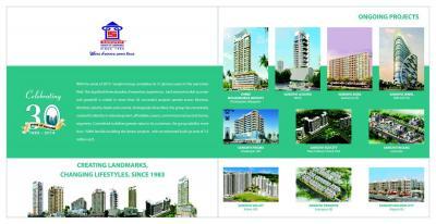 Sanghvi Solitaire Brochure 8