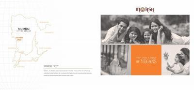 Fairmont Moksh Brochure 3