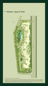 Godrej Urban Park Brochure 10