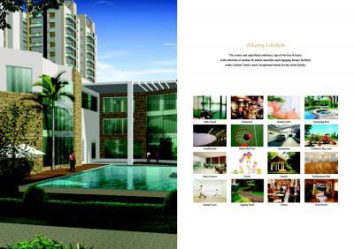 Jain Carlton Creek Brochure 4