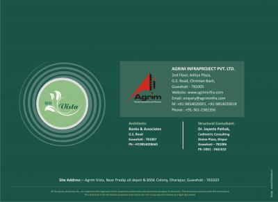 Agrim Vista Brochure 10