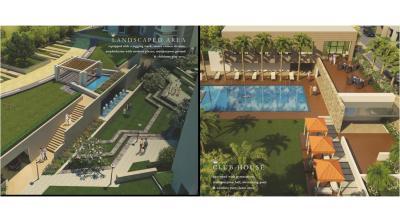 Kumar Princetown Royal B2 Brochure 5