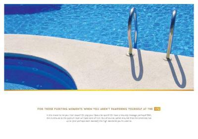 Kalpataru Avana Brochure 17