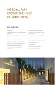 RNA NG Royal Park Brochure 9