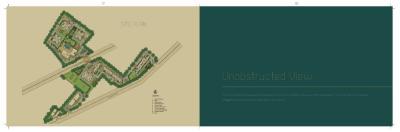 DLF The Primus Brochure 10